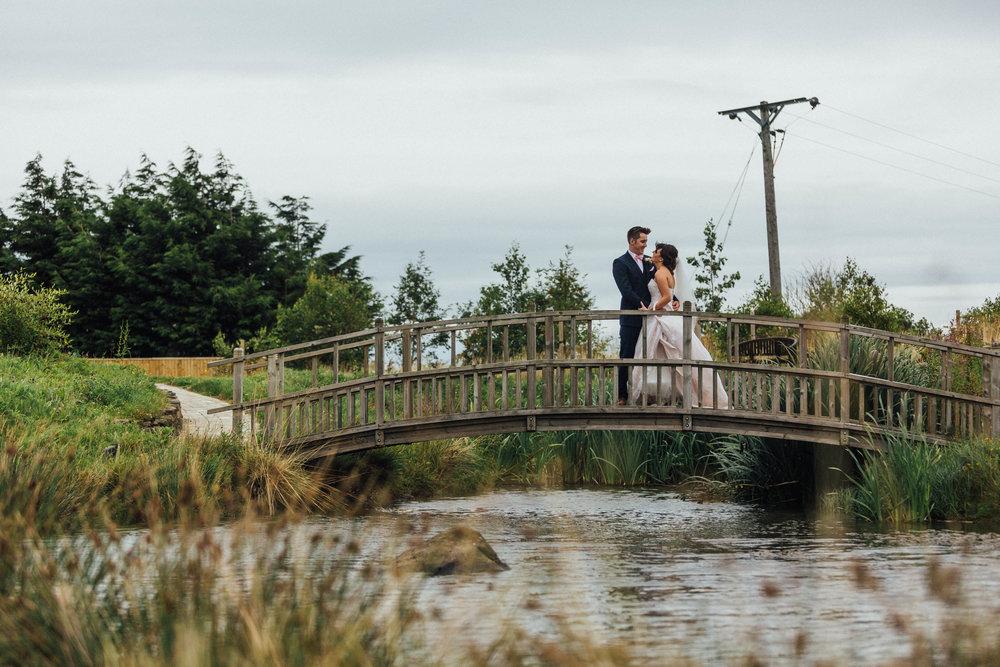 Peak edge hotel wedding photography sheffield53.jpg