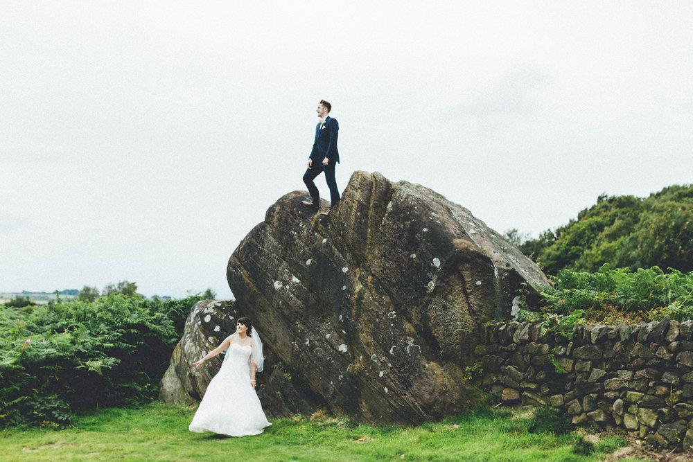 Peak edge hotel wedding photography sheffield58.jpg