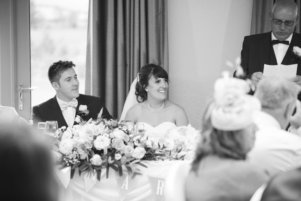 Peak edge hotel wedding photography sheffield62.jpg