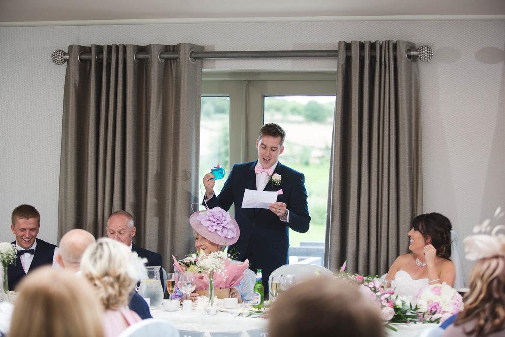 Peak edge hotel wedding photography sheffield65.jpg