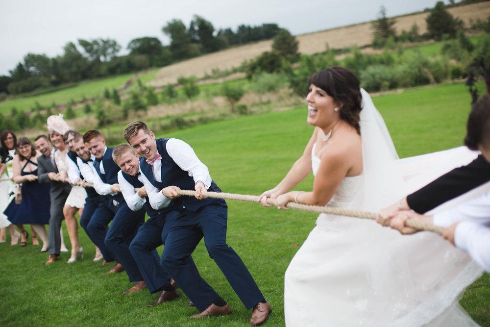 Peak edge hotel wedding photography sheffield70.jpg