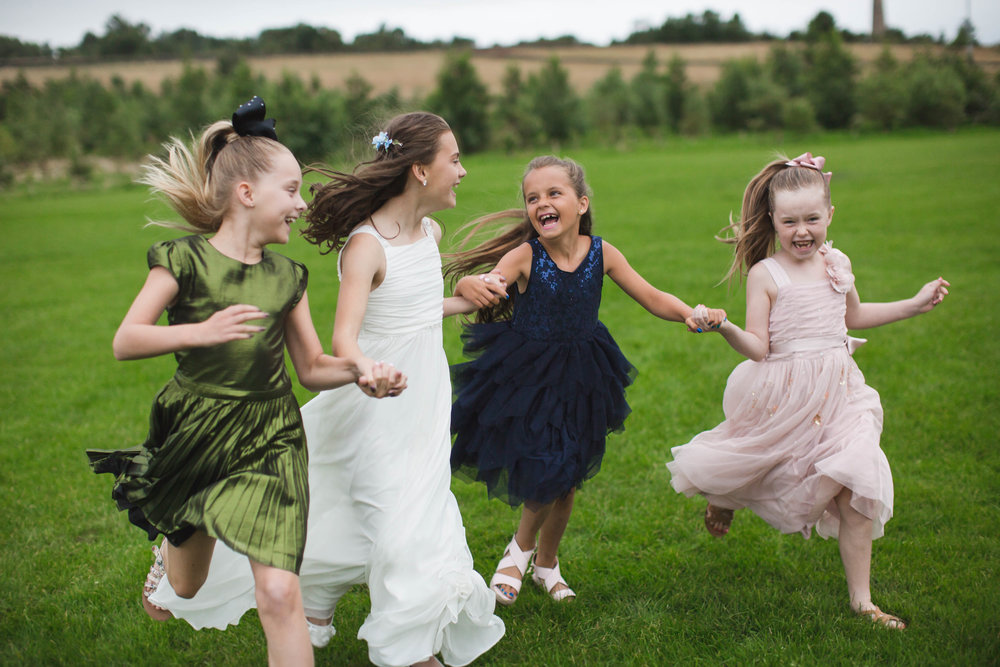Peak edge hotel wedding photography sheffield76.jpg