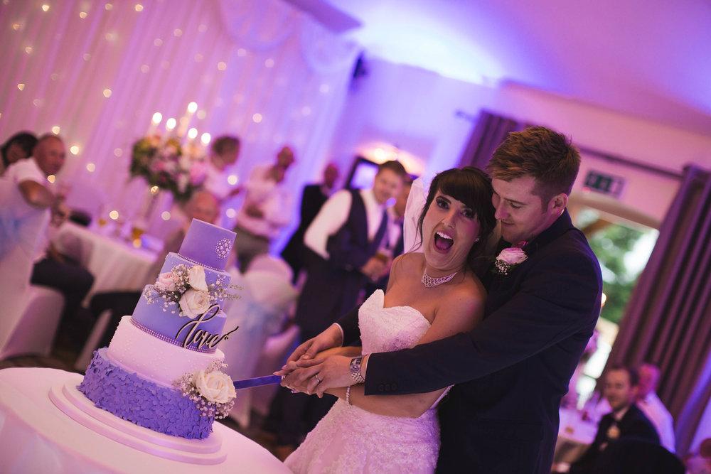 Peak edge hotel wedding photography sheffield78.jpg
