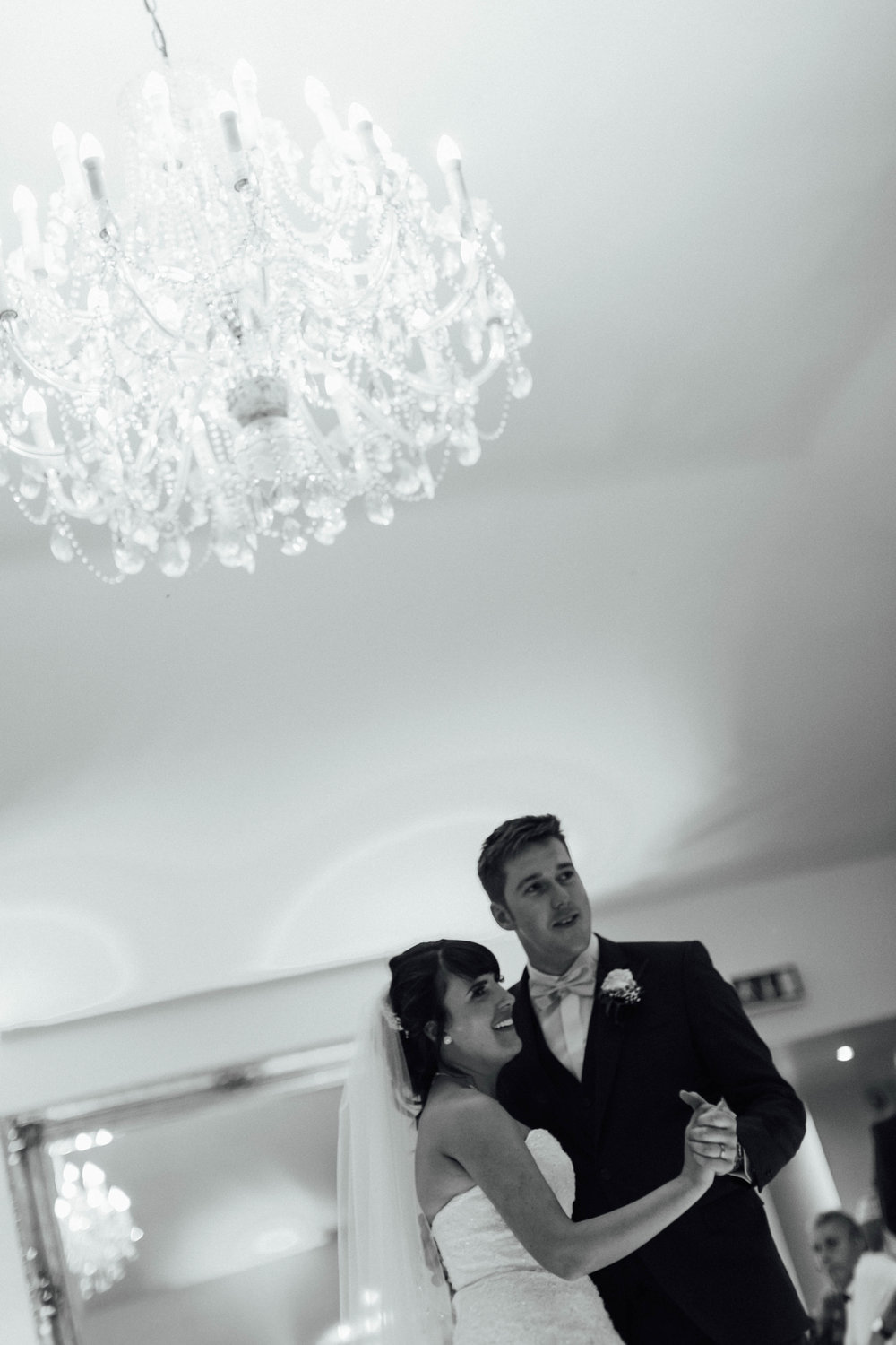 Peak edge hotel wedding photography sheffield81.jpg