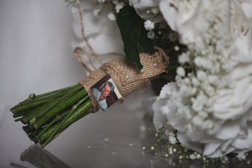 best yorkshire wedding photographers, wortley hall-2.jpg