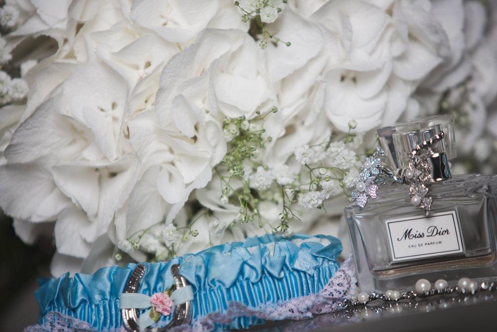 best yorkshire wedding photographers, wortley hall-3.jpg