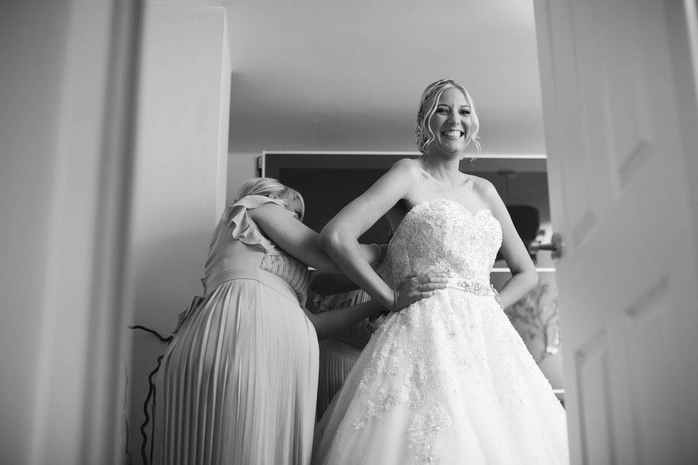 best yorkshire wedding photographers, wortley hall-7.jpg