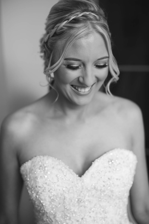 best yorkshire wedding photographers, wortley hall-8.jpg