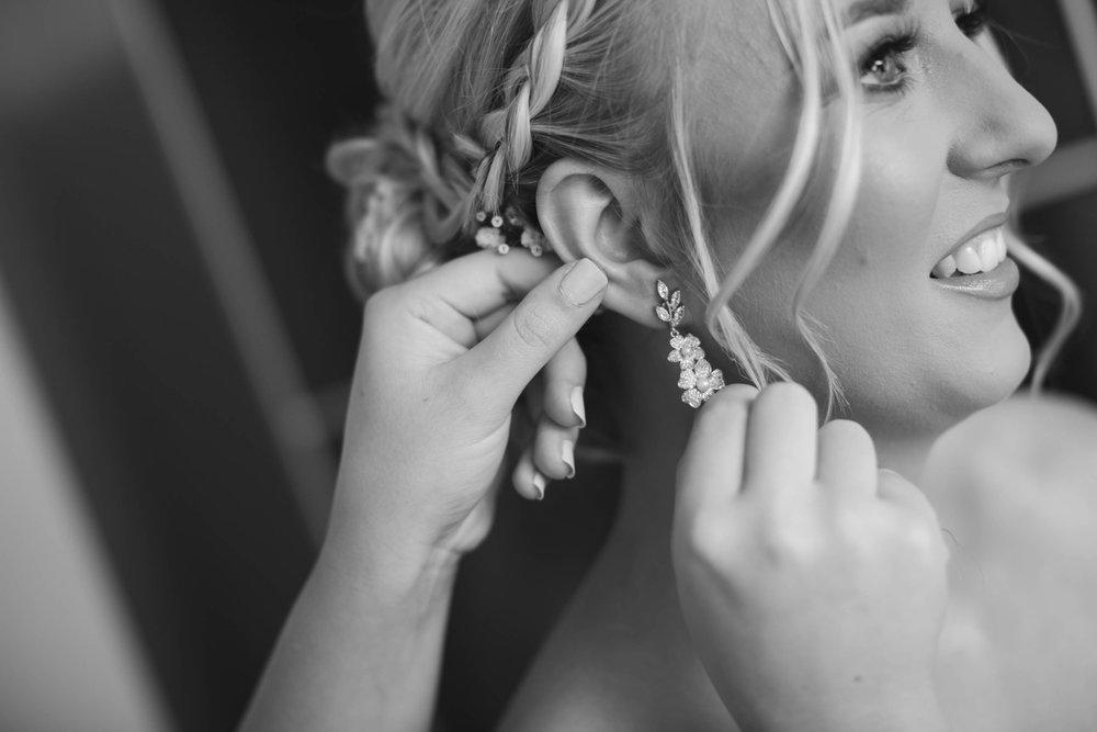 best yorkshire wedding photographers, wortley hall-9.jpg