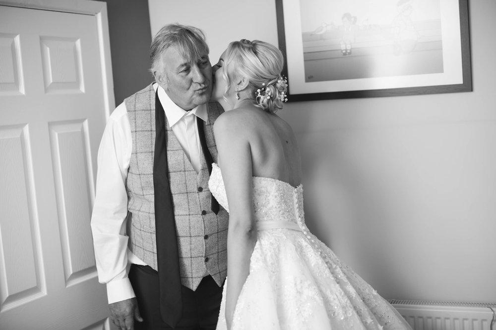 best yorkshire wedding photographers, wortley hall-12.jpg