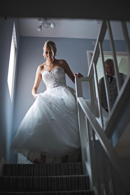 best yorkshire wedding photographers, wortley hall-13.jpg