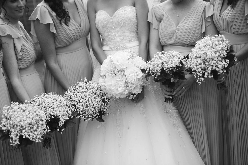 best yorkshire wedding photographers, wortley hall-15.jpg