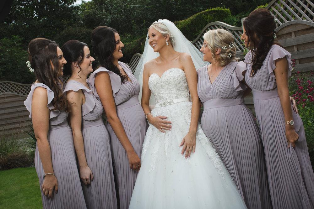 best yorkshire wedding photographers, wortley hall-14.jpg