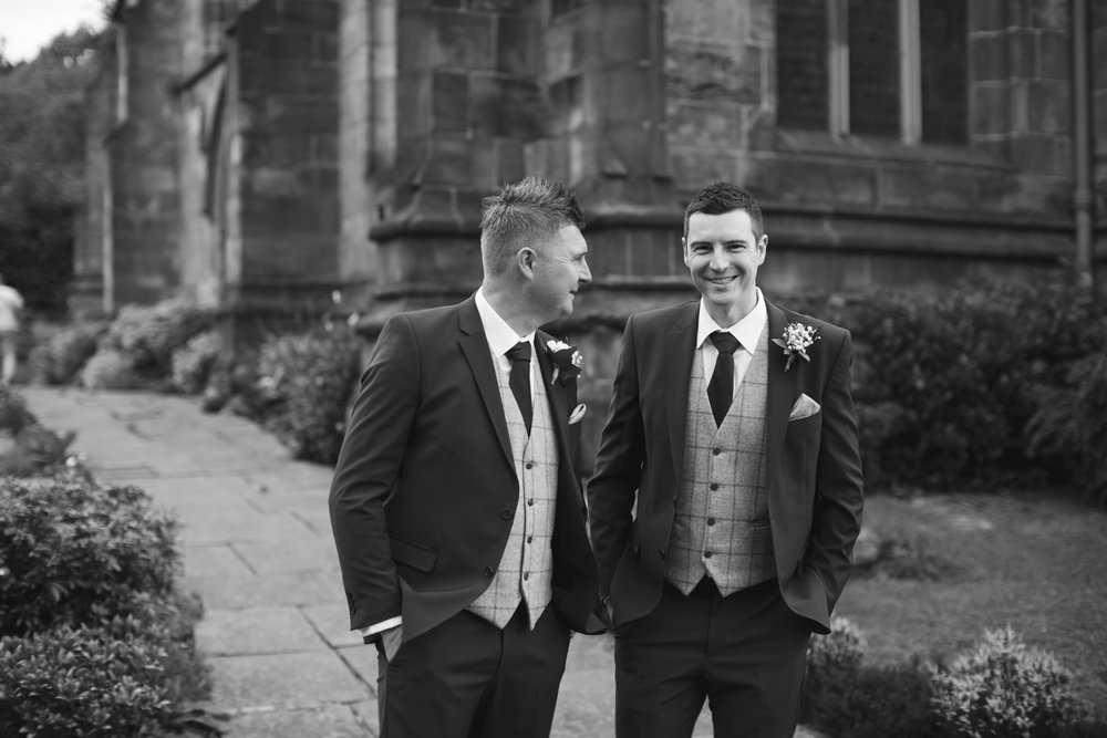 best yorkshire wedding photographers, wortley hall-16.jpg