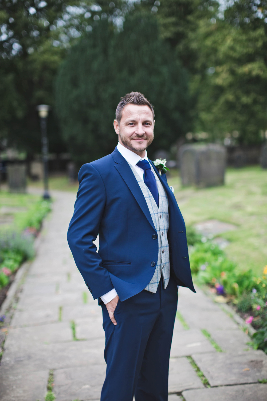 best yorkshire wedding photographers, wortley hall-20.jpg