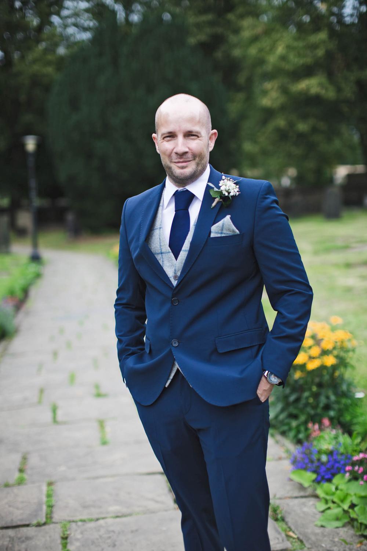 best yorkshire wedding photographers, wortley hall-21.jpg