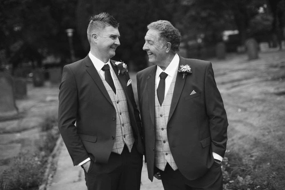 best yorkshire wedding photographers, wortley hall-25.jpg