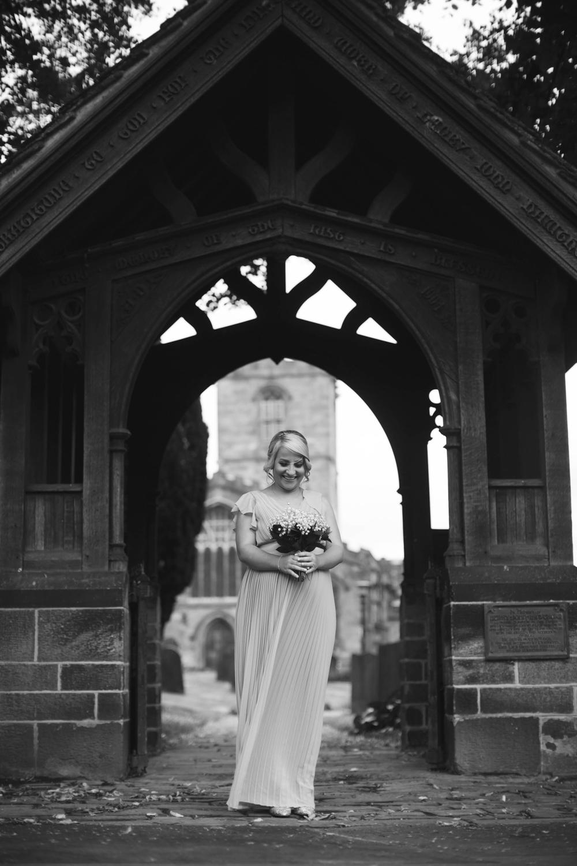 best yorkshire wedding photographers, wortley hall-28.jpg