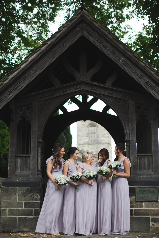 best yorkshire wedding photographers, wortley hall-27.jpg