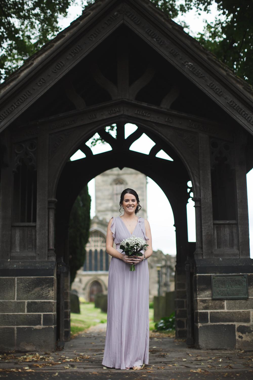 best yorkshire wedding photographers, wortley hall-29.jpg