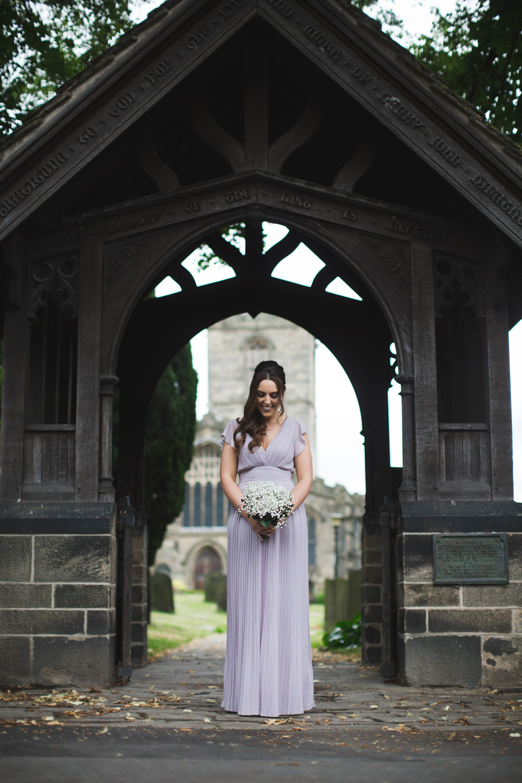 best yorkshire wedding photographers, wortley hall-30.jpg