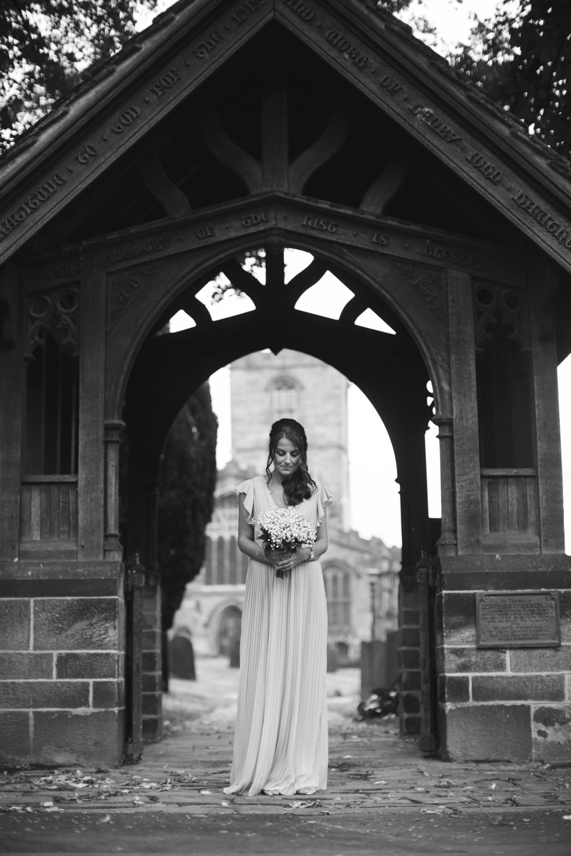 best yorkshire wedding photographers, wortley hall-31.jpg