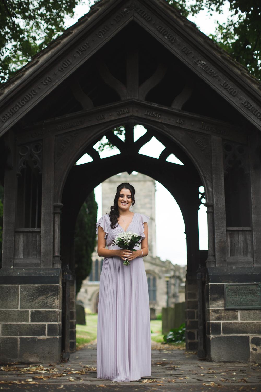 best yorkshire wedding photographers, wortley hall-32.jpg