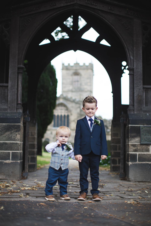 best yorkshire wedding photographers, wortley hall-33.jpg