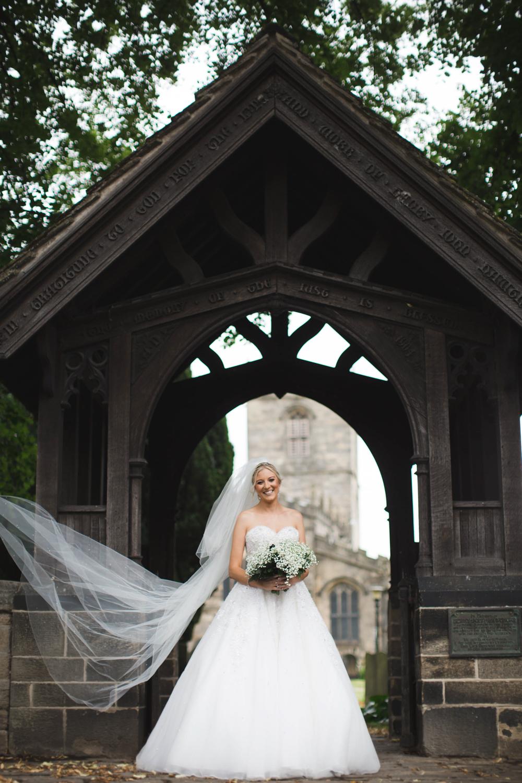 best yorkshire wedding photographers, wortley hall-34.jpg