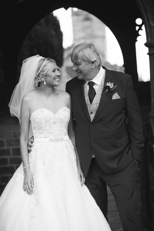 best yorkshire wedding photographers, wortley hall-35.jpg