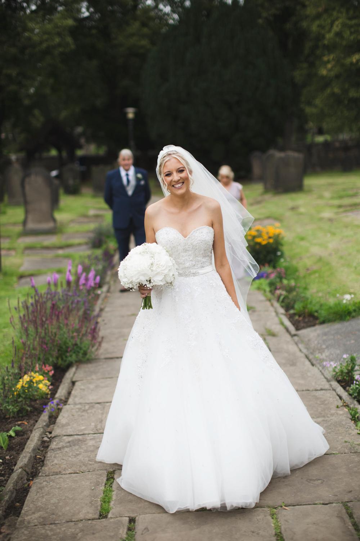 best yorkshire wedding photographers, wortley hall-36.jpg