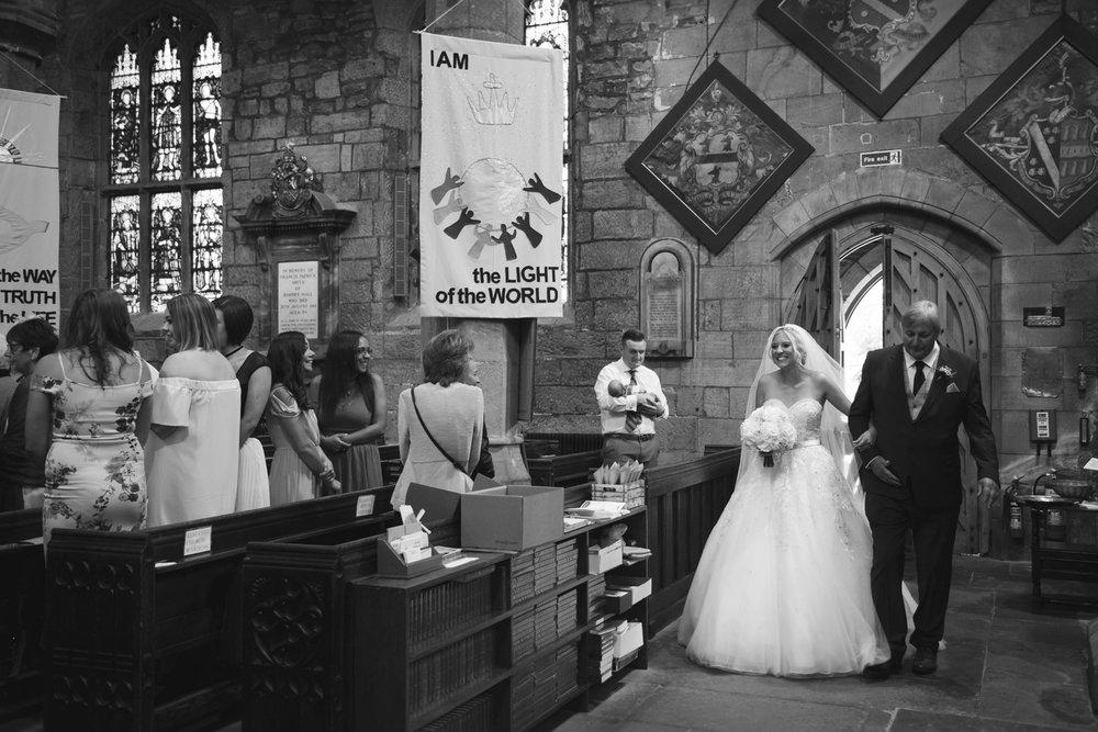 best yorkshire wedding photographers, wortley hall-38.jpg