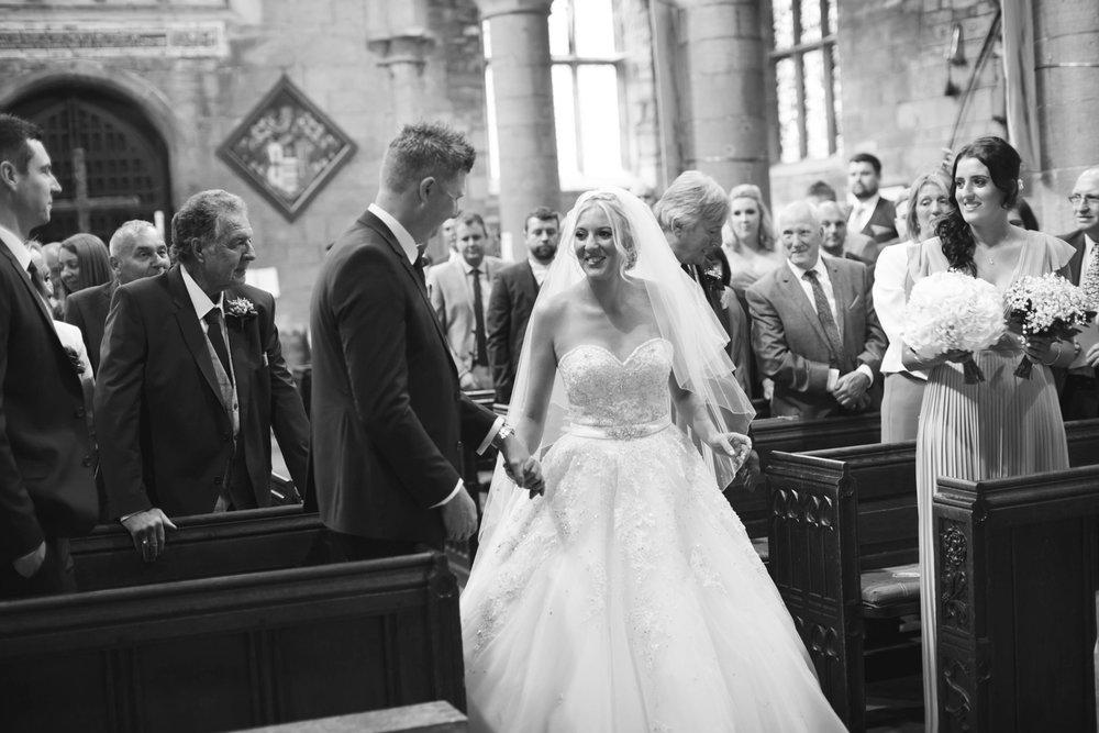 best yorkshire wedding photographers, wortley hall-40.jpg