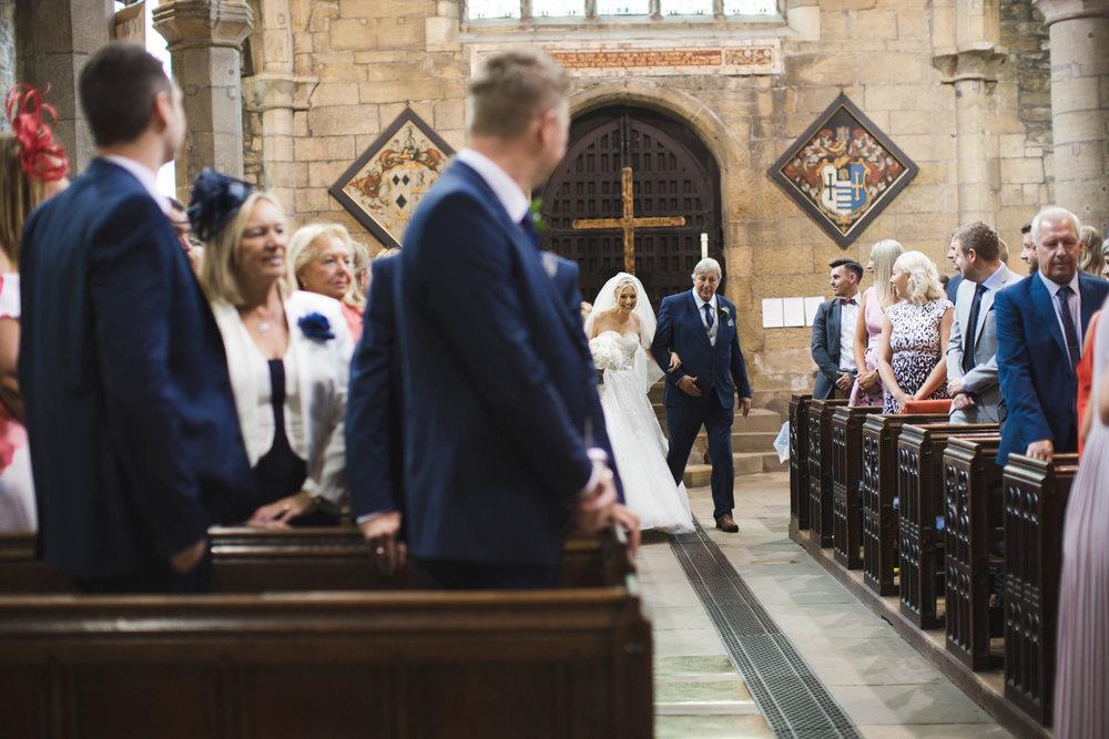 best yorkshire wedding photographers, wortley hall-39.jpg