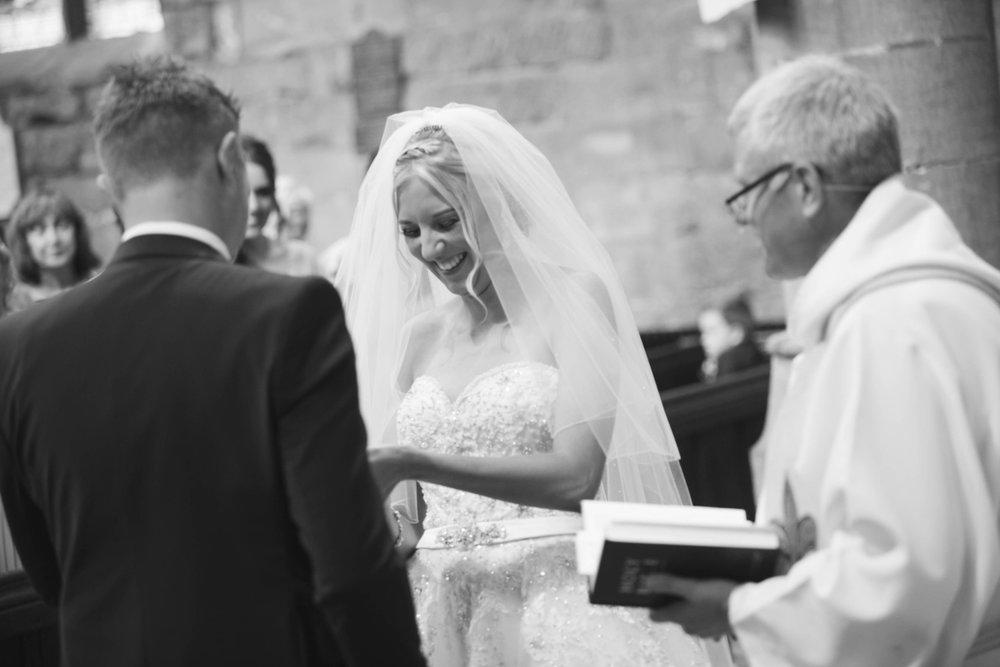 best yorkshire wedding photographers, wortley hall-43.jpg