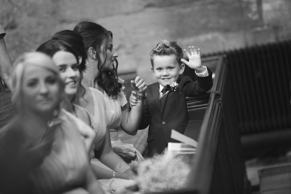 best yorkshire wedding photographers, wortley hall-44.jpg