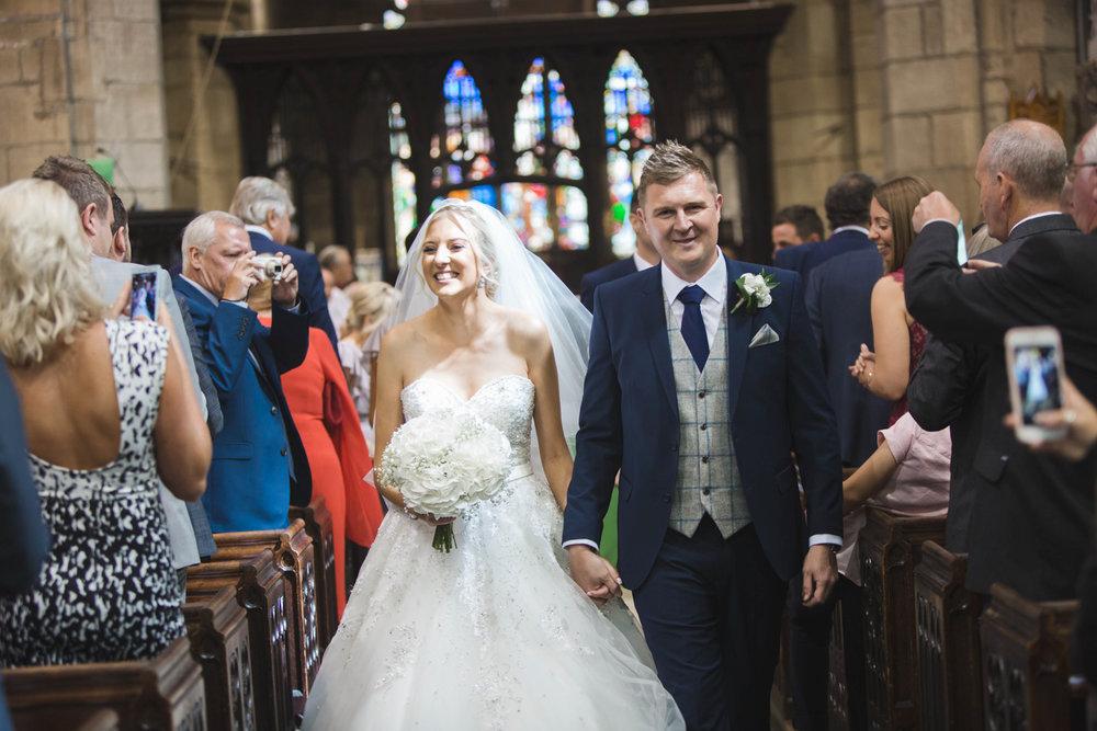 best yorkshire wedding photographers, wortley hall-46.jpg