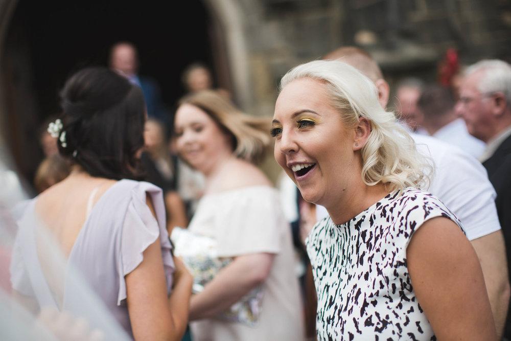 best yorkshire wedding photographers, wortley hall-48.jpg