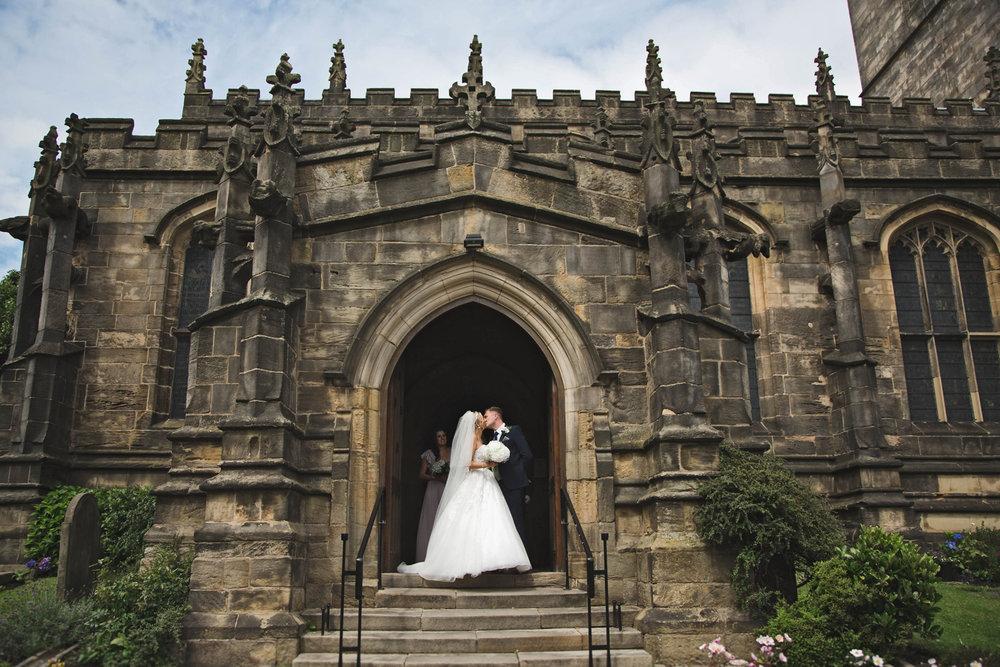 best yorkshire wedding photographers, wortley hall-47.jpg