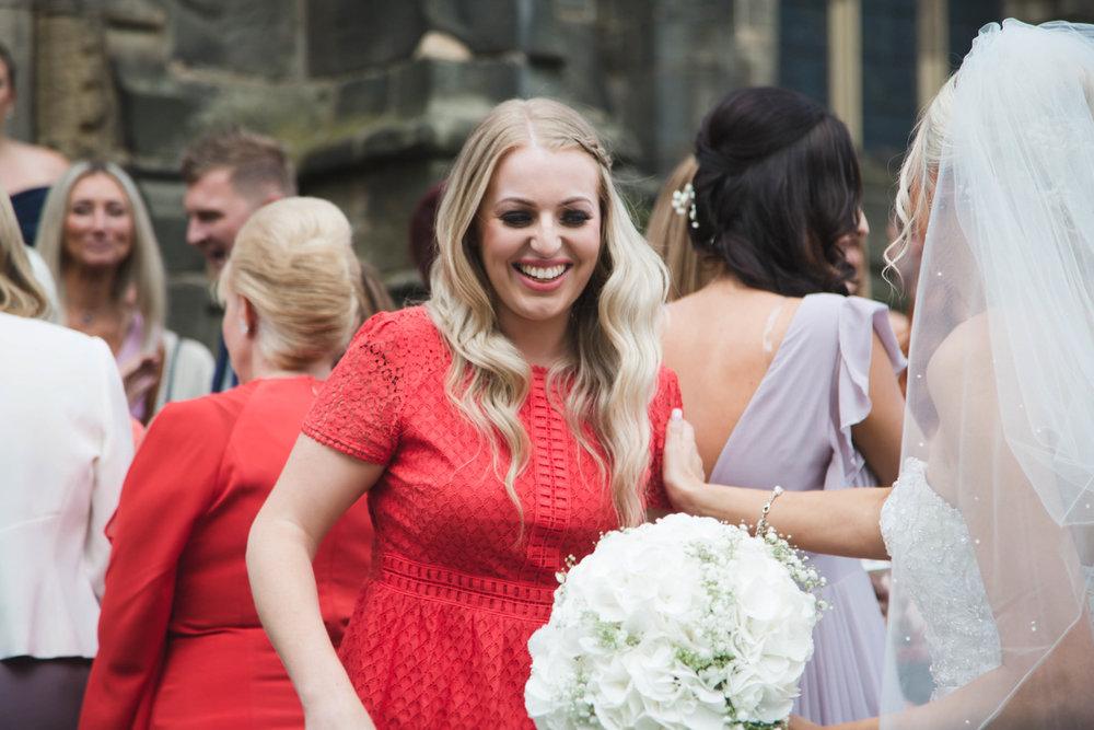 best yorkshire wedding photographers, wortley hall-49.jpg