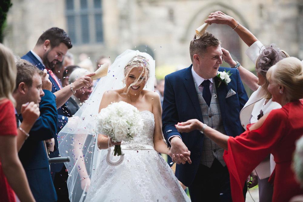 best yorkshire wedding photographers, wortley hall-51.jpg
