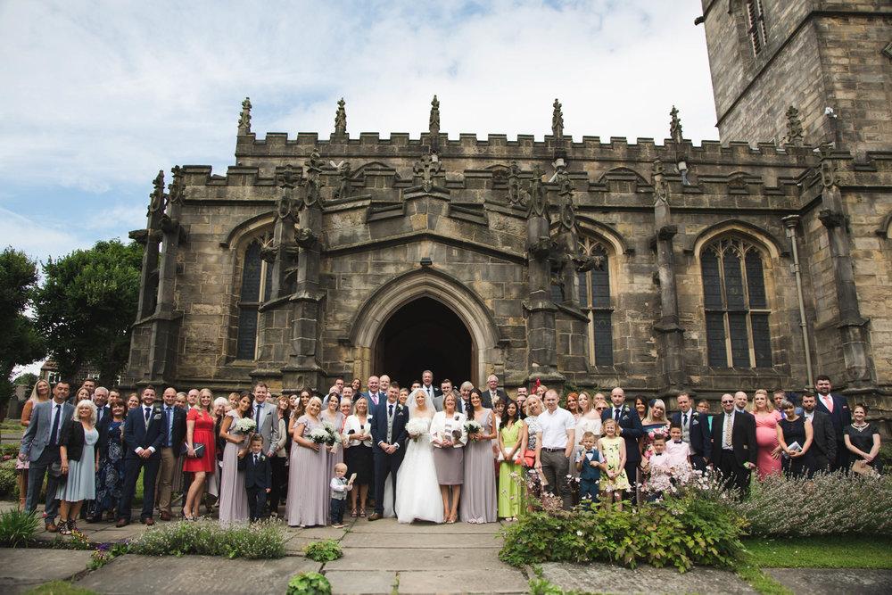 best yorkshire wedding photographers, wortley hall-50.jpg
