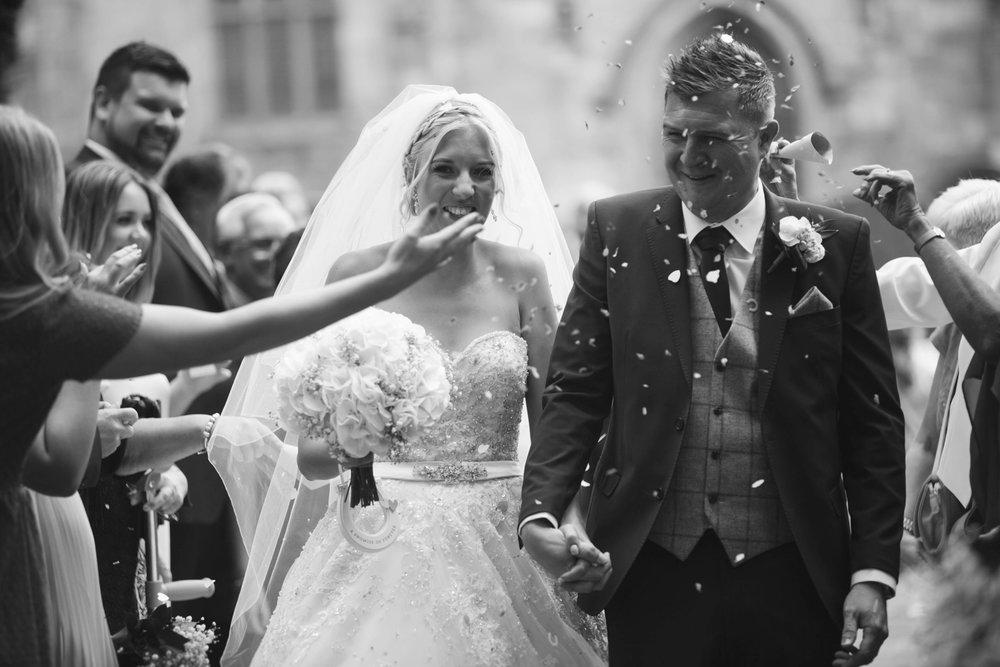 best yorkshire wedding photographers, wortley hall-52.jpg