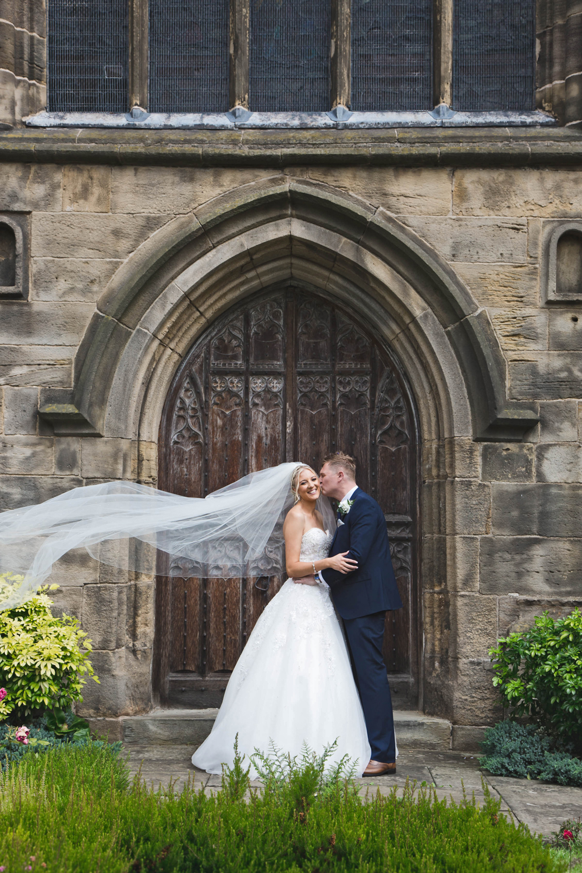 best yorkshire wedding photographers, wortley hall-54.jpg