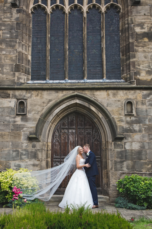 best yorkshire wedding photographers, wortley hall-55.jpg