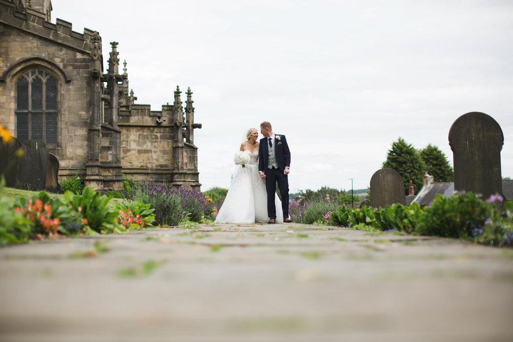 best yorkshire wedding photographers, wortley hall-56.jpg