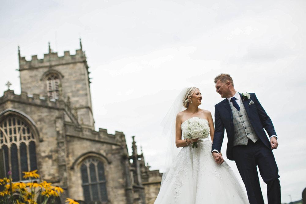 best yorkshire wedding photographers, wortley hall-58.jpg