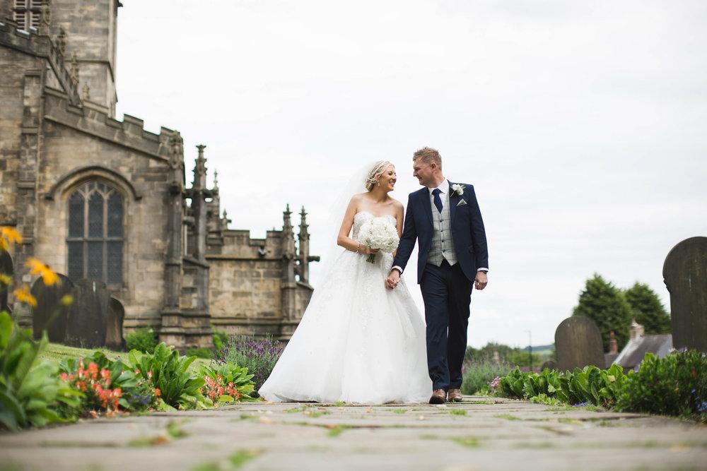 best yorkshire wedding photographers, wortley hall-57.jpg