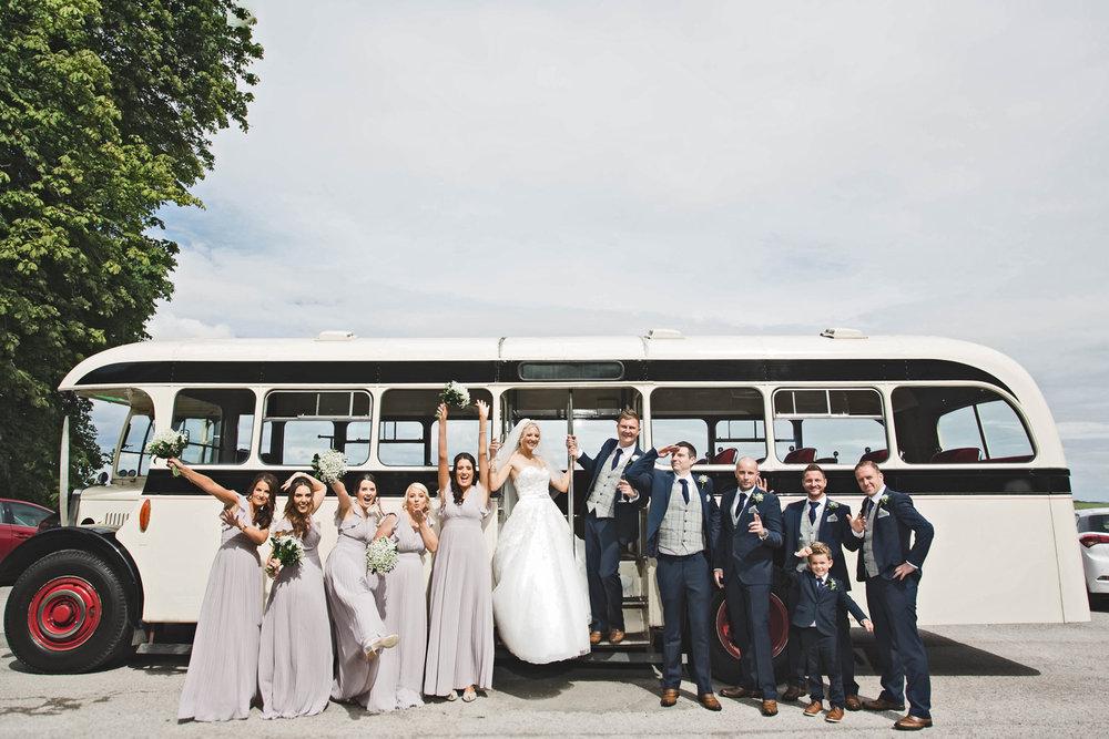 best yorkshire wedding photographers, wortley hall-59.jpg