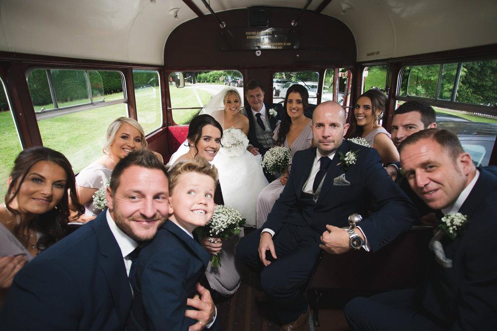 best yorkshire wedding photographers, wortley hall-60.jpg